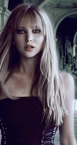 Alice S. Evans
