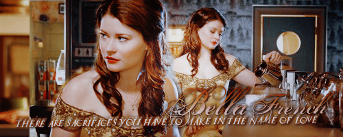 Real Life/Canon Character Application Ouat_belle_signature_by_litlemusa-d5n5uve