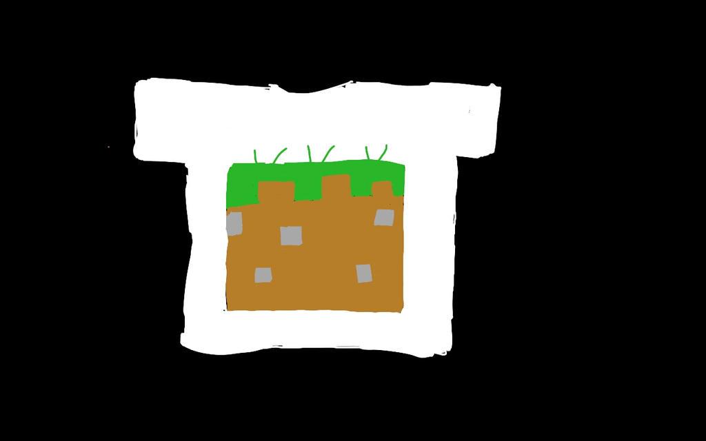 Image Result For Dog Tshirt
