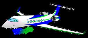 planes cars OC: mayla jet