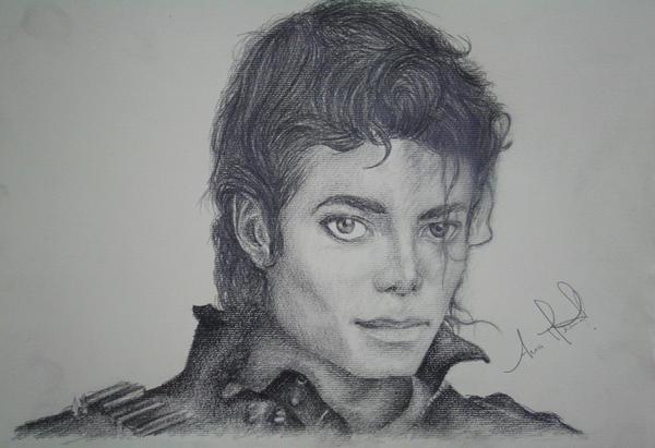Michael by artistas - Página 2 Michael_Jackson_by_anokaxlegolas