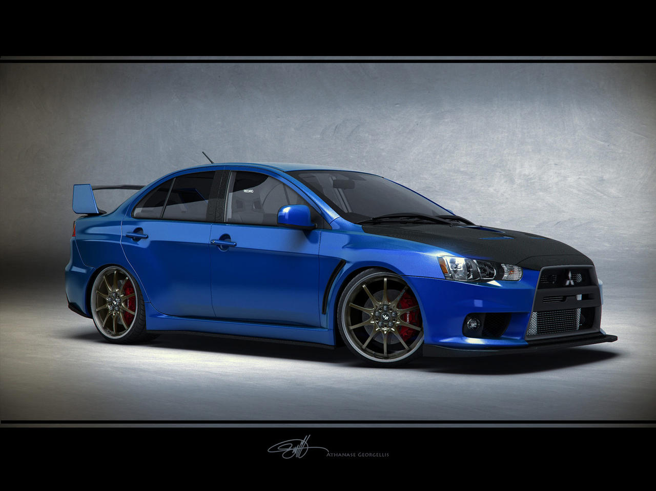 Mitsubishi_Evolution_X_Tuned_by_NasG85.j