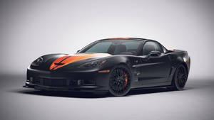 Corvette_ZR1