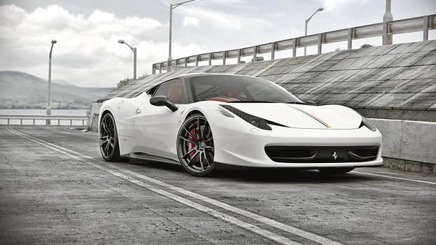 Ferrari458italia_Seaside_01