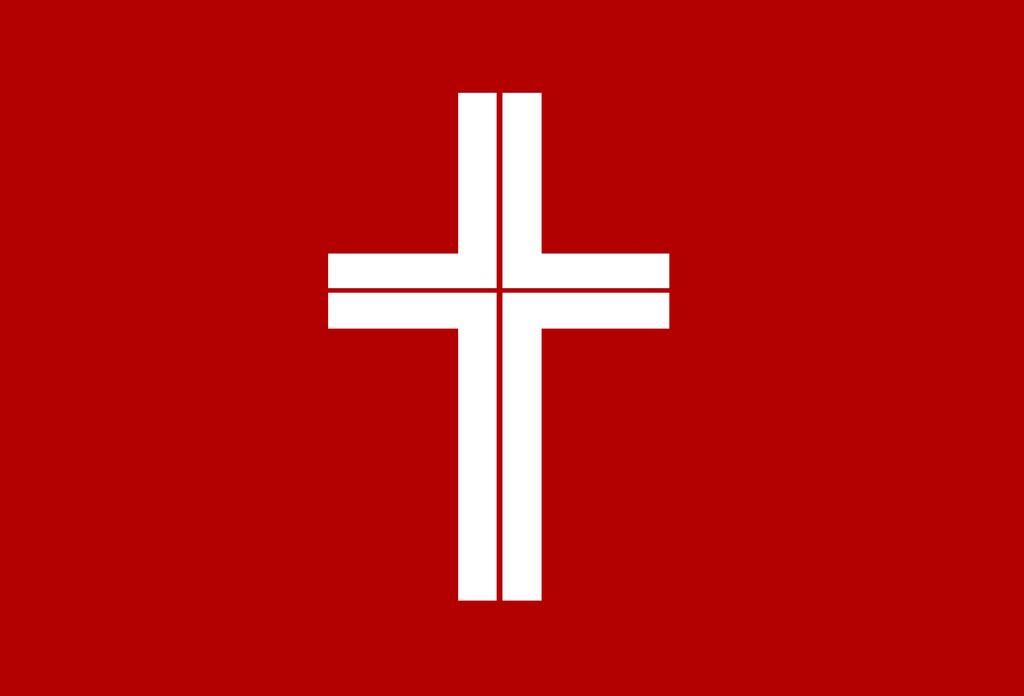 Christian Socialism By Christiansocialism On Deviantart