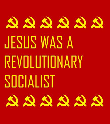 My deviantID by christiansocialism