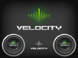 Velocity by eyenod