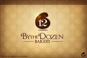 By the Dozen by eyenod