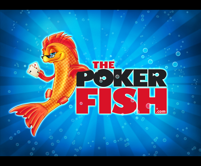 fish poker