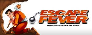 Escape Fever
