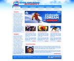 Colorado Ski Authority