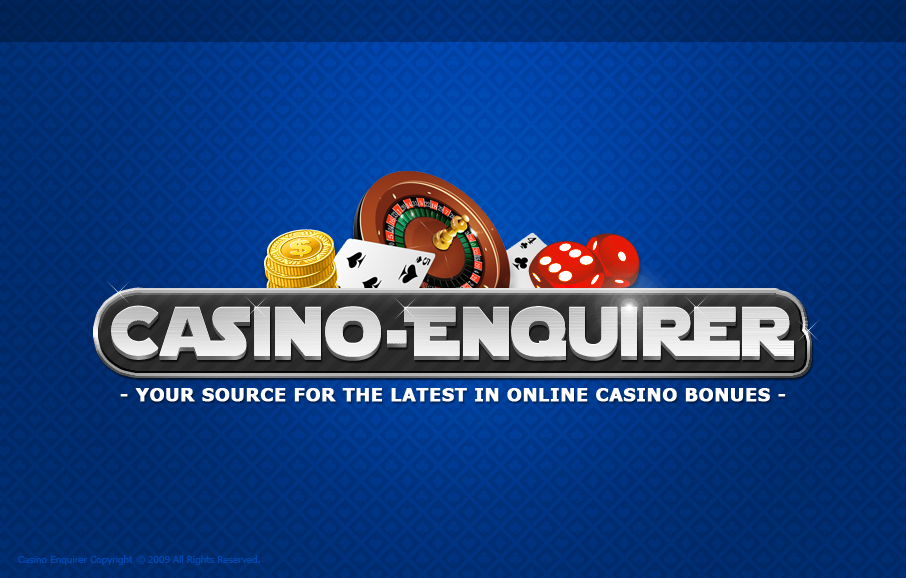 casino coupon codes 2019