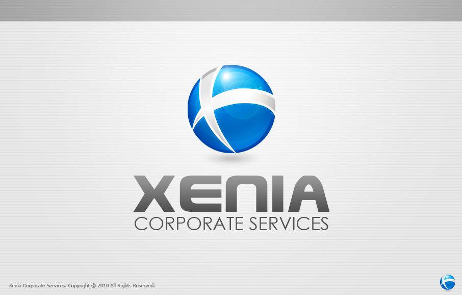 Writing A Dissertation Xenia