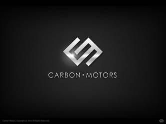Carbon Motors by eyenod
