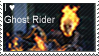 I Love Ghost Rider by Paris-Amour