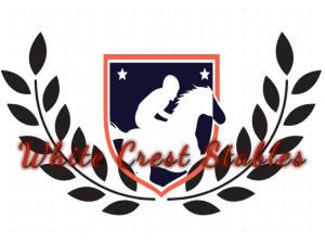 White-Crest-Stables's Profile Picture