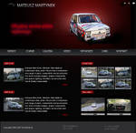 Layout3- Rally Driver