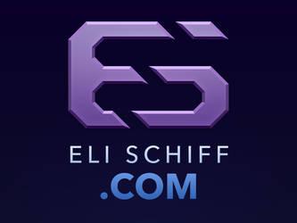 Website launch by elischiff
