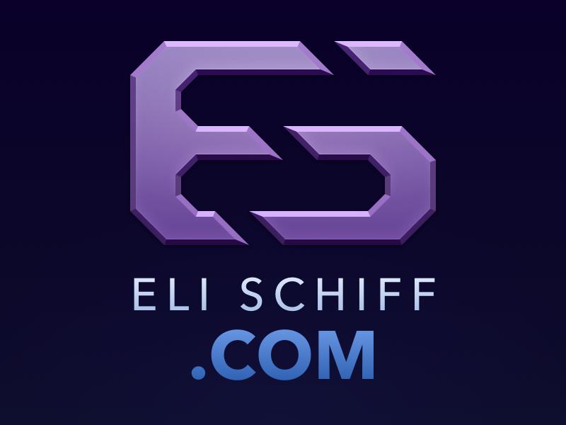Website launch by eli42291