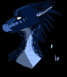 TehSweggifier's Profile Picture