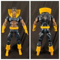 Custom Marvel Legends Goliath (Bill Foster)