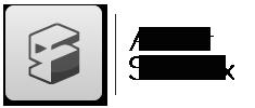 Softbox logo by Softboxindia