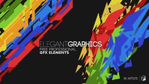 Elegant Graphics by Softboxindia