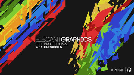 Elegant Graphics
