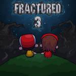 Main Menu - Fractured 3