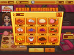 Pizza Game UI 1