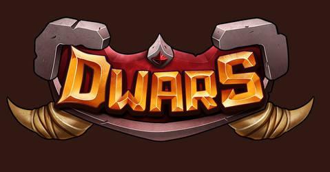 Dwars Logo