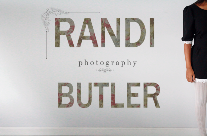 RandiNichole's Profile Picture