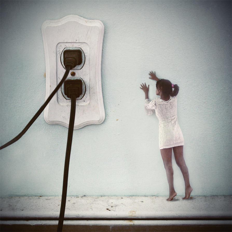 """""""Teeny Tiny"""" - 5 of 365 by RandiNichole"""