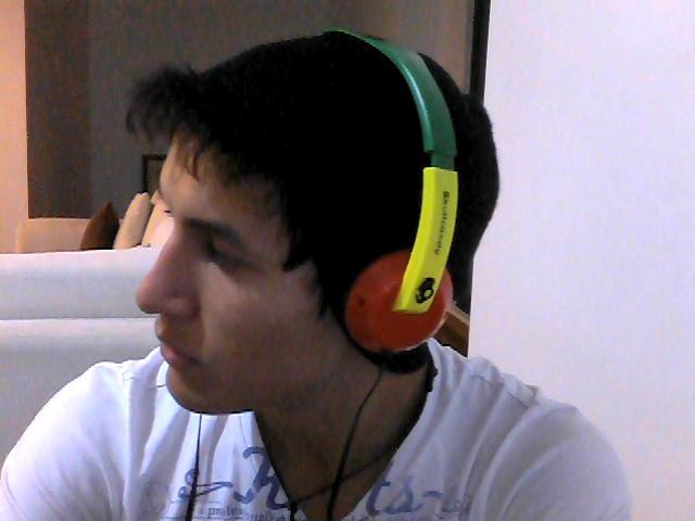 tago95's Profile Picture