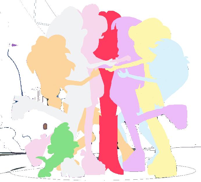 תוצאת תמונה עבור hug mlp
