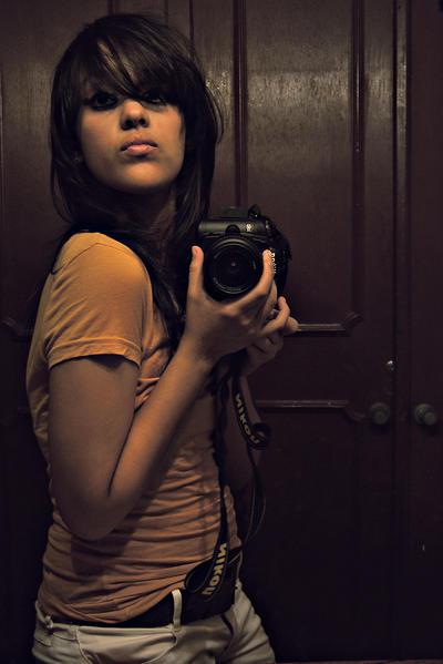 Nijsh's Profile Picture