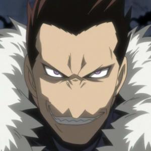 KingFiercer's Profile Picture