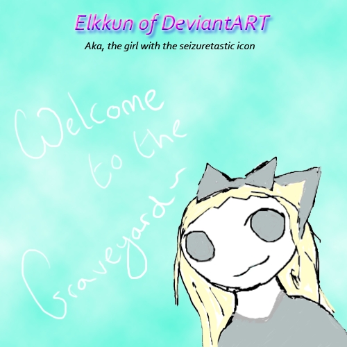 Elkkun's Profile Picture