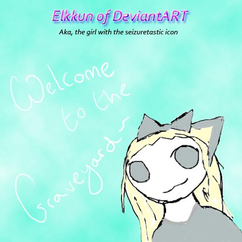 Elkkun's Profile Picture