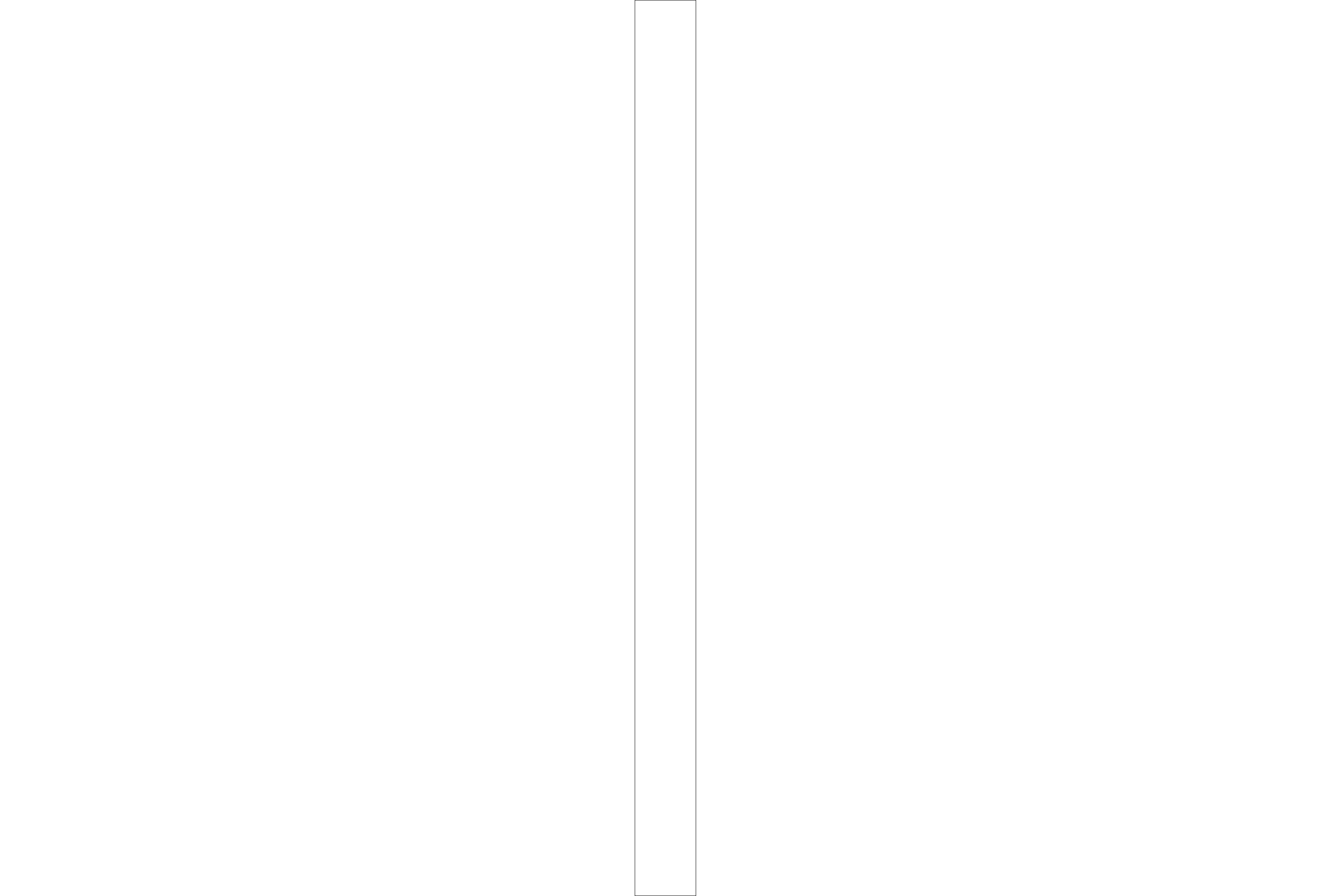 blank dvd cover template