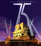 21st Century Studios (75 Years: Dream Corporate)