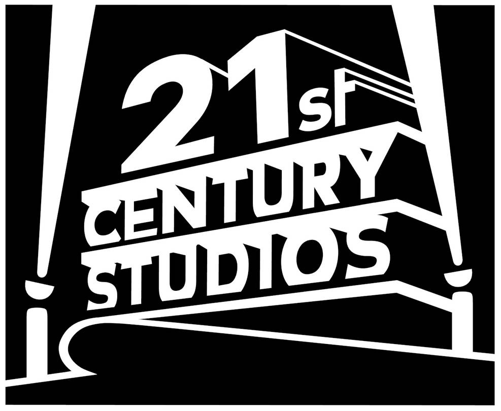 21st Century Studios (Print)