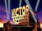 Victor Hugo Pictures (1994 - 2010, Corporate #1)