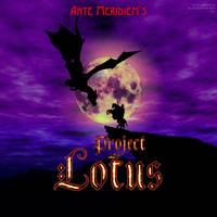 Ante Meridiem's Lotus