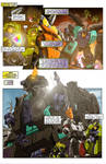 Scrambling Cores page 02