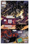 The Queen's Gambit page 02