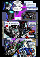 Attack of the DIAclones page 09 by TF-The-Lost-Seasons