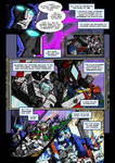 Attack of the DIAclones page 09