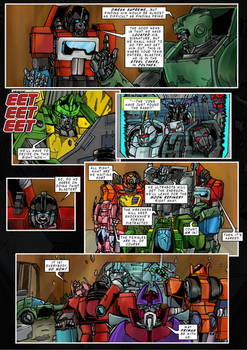 The Alpha and the Omega page 05