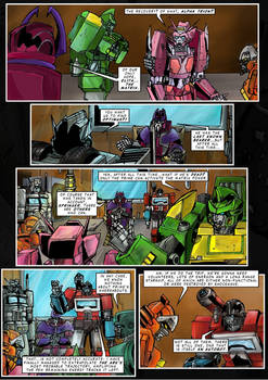 The Alpha and the Omega page 04